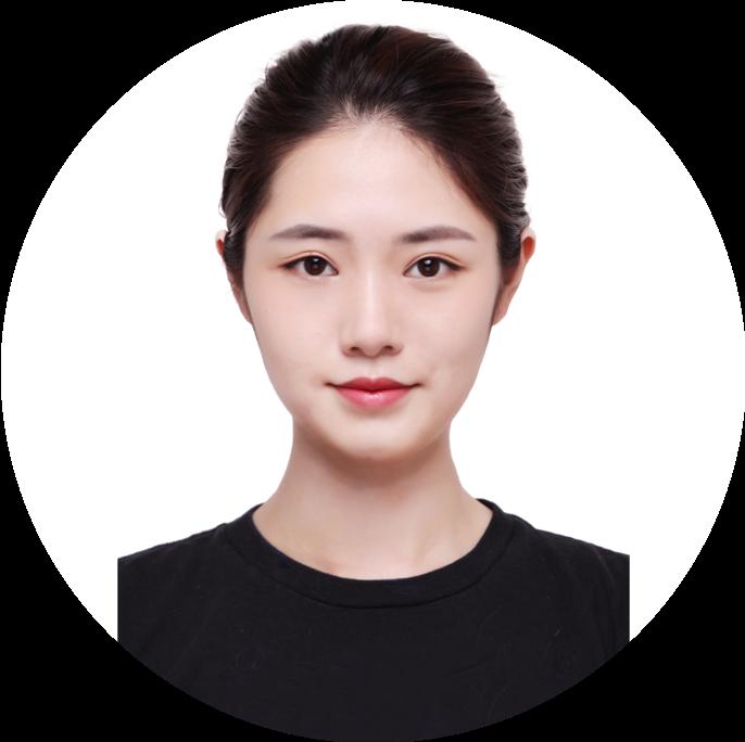 Zhen Geng